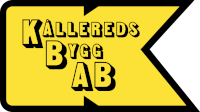 Kållereds Bygg AB